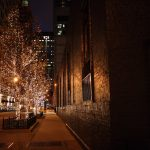 commercial_holiday_lightsdecor-021