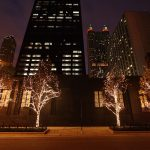 commercial_holiday_lightsdecor-022