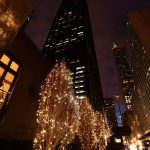 commercial_holiday_lightsdecor-023