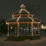 commercial_holiday_lightsdecor-025