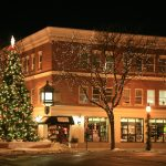 commercial_holiday_lightsdecor-028