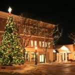 commercial_holiday_lightsdecor-029
