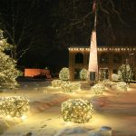 commercial_holiday_lightsdecor-030