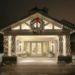 commercial_holiday_lightsdecor-031