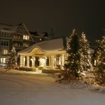 commercial_holiday_lightsdecor-032
