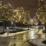 commercial_holiday_lightsdecor-034