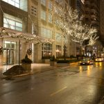 commercial_holiday_lightsdecor-035