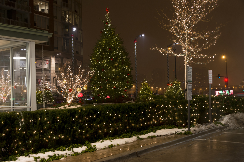 commercial_holiday_lightsdecor-036