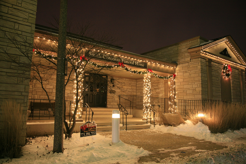 commercial_holiday_lightsdecor-037