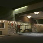 commercial_holiday_lightsdecor-039