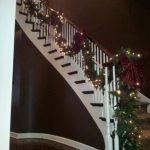 interior_holiday_decor-001