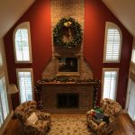 interior_holiday_decor-002