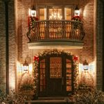 residential_christmas_lightsdecor-040