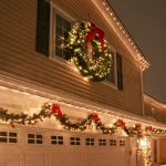 residential_christmas_lightsdecor-042