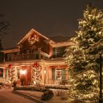residential_christmas_lightsdecor-043