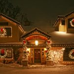 residential_christmas_lightsdecor-044