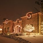 residential_christmas_lightsdecor-045