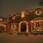 residential_christmas_lightsdecor-046