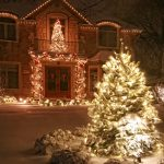 residential_christmas_lightsdecor-047