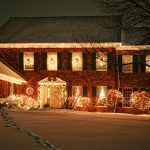 residential_christmas_lightsdecor-048