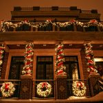 residential_christmas_lightsdecor-050