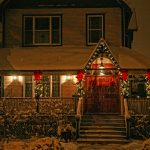 residential_christmas_lightsdecor-051