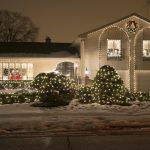 residential_christmas_lightsdecor-052