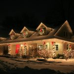 residential_christmas_lightsdecor-054