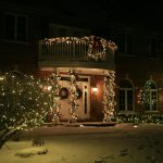 residential_christmas_lightsdecor-055