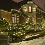 residential_christmas_lightsdecor-056