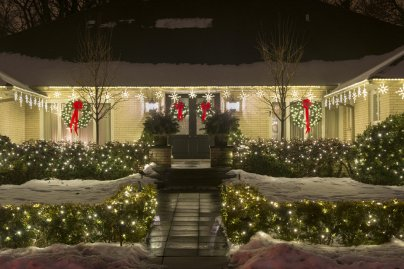 residential_christmas_lightsdecor-058