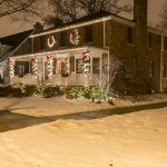 residential_christmas_lightsdecor-059