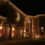 residential_christmas_lightsdecor-060