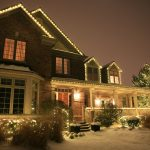 residential_christmas_lightsdecor-061
