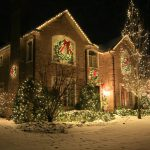 residential_christmas_lightsdecor-062