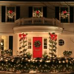 residential_christmas_lightsdecor-064
