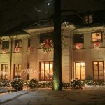 residential_christmas_lightsdecor-065