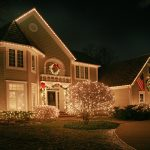 christmas_lights009