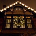 christmas_lights012