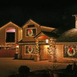 christmas_lights014