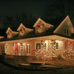 christmas_lights015