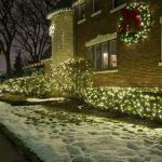 christmas_lights021