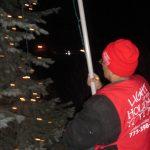 christmas_light-crew