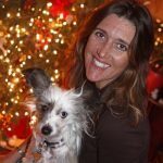 Kelly Fitzsimmons Chicago Light Up Your Holidays